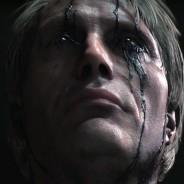 Death Stranding: 4k Gameplay mit hohem Spannungsbogen