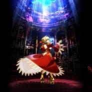 Zweiter Trailer und weitere Infos zu Fate/Extra veröffentlicht