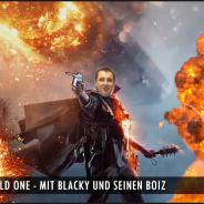 Heute ab 20:15 Uhr: Battlefield One