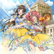 Crunchyroll: Idol Incidents und weitere Serien im Simulcast