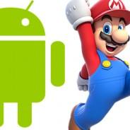 Super Mario Run: Vorregistrierung für Android möglich