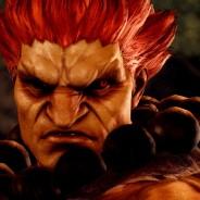 Tekken 7: Kultprügler erhält Release-Datum