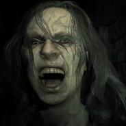 """Resident Evil 7: So gut ist der """"Reboot"""" der Serie"""