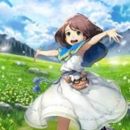 Original-Anime Lost Song mit Tamura Yukari & Konomi Suzuki angekündigt