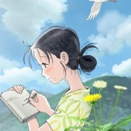 peppermint anime bringt In this Corner of the World auf dem AKIBA PASS FESTIVAL