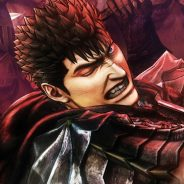 Kurz vor Release: 'Berserk & The Band of the Hawk' Launch Trailer