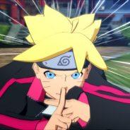 Naruto: Road to Boruto: (Fast) besser als das Hauptspiel