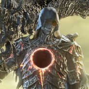 Dark Souls 3: DLC »The Ringed City« ist da & GOTY-Edition angekündigt