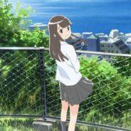 Kimi no Koe wo Todoketai: Neuer Trailer auf der Anime Japan zeigt Charaktere