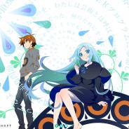 Kubikiri Cycle: Neuer Trailer zur OVA-Reihe