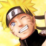Naruto: Drei neue Spiele-Veröffentlichungen angekündigt