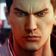 Yakuza Kiwami: PlayStation 2-Klassiker erhält Remake