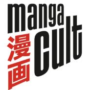 manga cult: Ein neuer Manga-Verlag erblickt das Licht der Welt