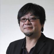 "Mamoru Hosodas neues Werk ""Mirai"" angekündigt"
