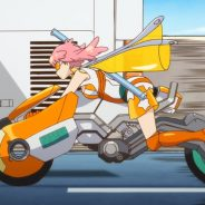 naichs lausige Anime-Reviews #7 | Punch Line