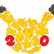 Pokémon: Neue und Alte Titel angekündigt