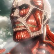 Attack on Titan Staffel 3 für 2018 angekündigt