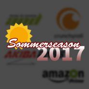 Simulcastüberblick Sommer 2017