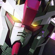 BANDAI NAMCO bringt Gundam Versus für die PS4 heraus