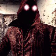 Zwischen Twin Peaks und Silent Hill abgebogen: Deadly Premonition