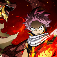 Finale Fairy-Tail-Staffel kommt 2018