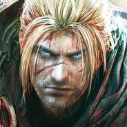 NIOH: Zweiter DLC bringt noch härteren Schwierigkeitsgrad