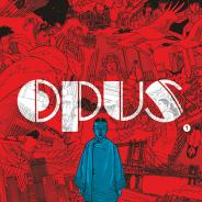 Anime-Adaption von Satoshi Kons Opus möglich