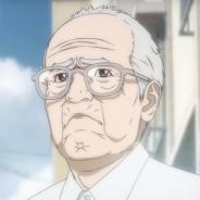 Inuyashiki: Neuer Trailer und Cast enthüllt