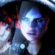 RESIDENT EVIL: REVELATIONS: Remaster Release-Termine stehen fest