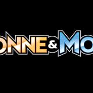 TalkAbout Pokémon – Sonne und Mond 1