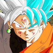 Dragon Ball Xenoverse 2 erscheint diesen Monat für die Switch