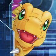 Digimon Story: Cyber Sleuth bald auf Deutsch verfügbar