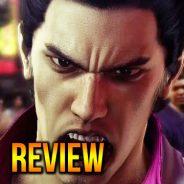 Besser als je zuvor: Yakuza Kiwami rockt die PS4 (Test)