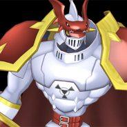 Digimon Story: Cyber Sleuth – Hacker's Memory Veröffentlichungsdatum