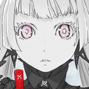 Das Programm von Manga Cult 2018 (Update)
