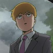 "Neuer ""Mob Psycho 100""-Anime angekündigt"