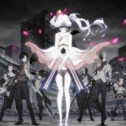 The Caligula Effect erscheint 2018 als Anime