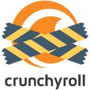 Crunchyroll hat das Viren-Problem gelöst