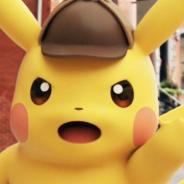 Meisterdetektiv Pikachu ermittelt bald in Europa