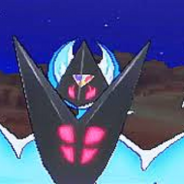 Aufguss oder frischer Wind? Pokémon Ultramond
