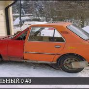 Heute ab 20 Uhr: SerienSoljanka – Initial D #05