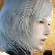 Square Enix kündigt PC-Version von Final Fantasy XII: The Zodiac Age an