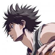 "Der ""Ahiru no Sora""-Basketball-Manga bekommt einen Anime"