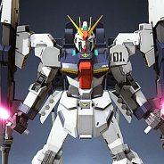 Bandai Namco bringt New Gundam Breaker nach Deutschland