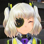 »Sword Art Online: Fatal Bullet« Test: Cooler Shooter im Anime-Outfit