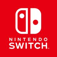 Nintendo verzichtet auf Virtual Console, verrät Details zu Switch Online