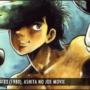 Heute ab 20 Uhr: RETRO-Livestream #83 (Movies)