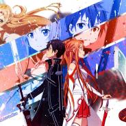 Anime musik Raten (SChwehr XD)