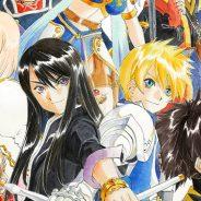 "Tales of Vesperia kommt als ""Definitive Edition"" zurück"