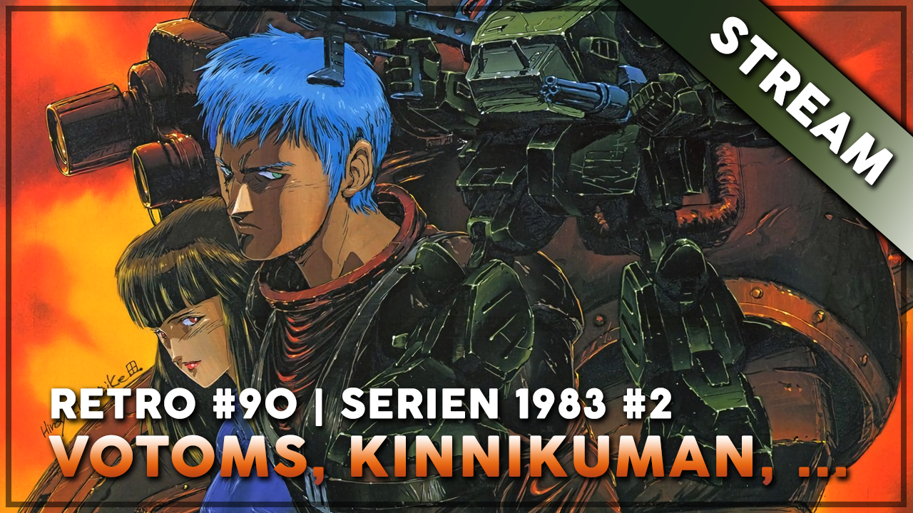 90 Serien Stream